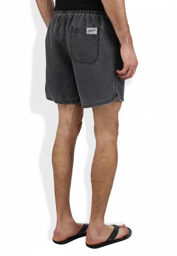 Мужские шорты Billabong P1VO06: изображение 5