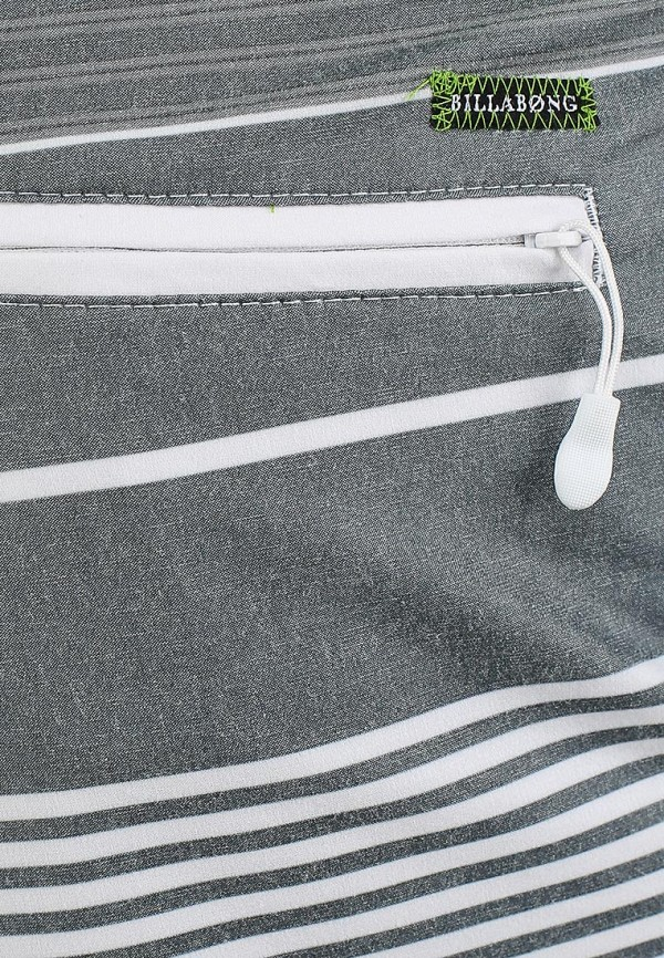 Мужские плавки Billabong P1BS36: изображение 3