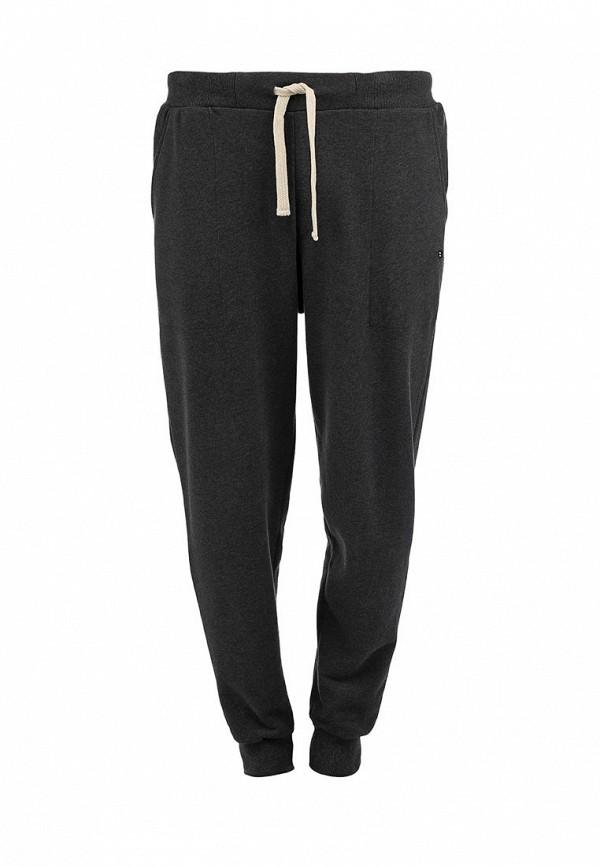 Мужские спортивные брюки Billabong P1PT03: изображение 2