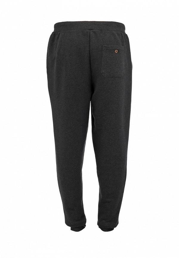 Мужские спортивные брюки Billabong P1PT03: изображение 3