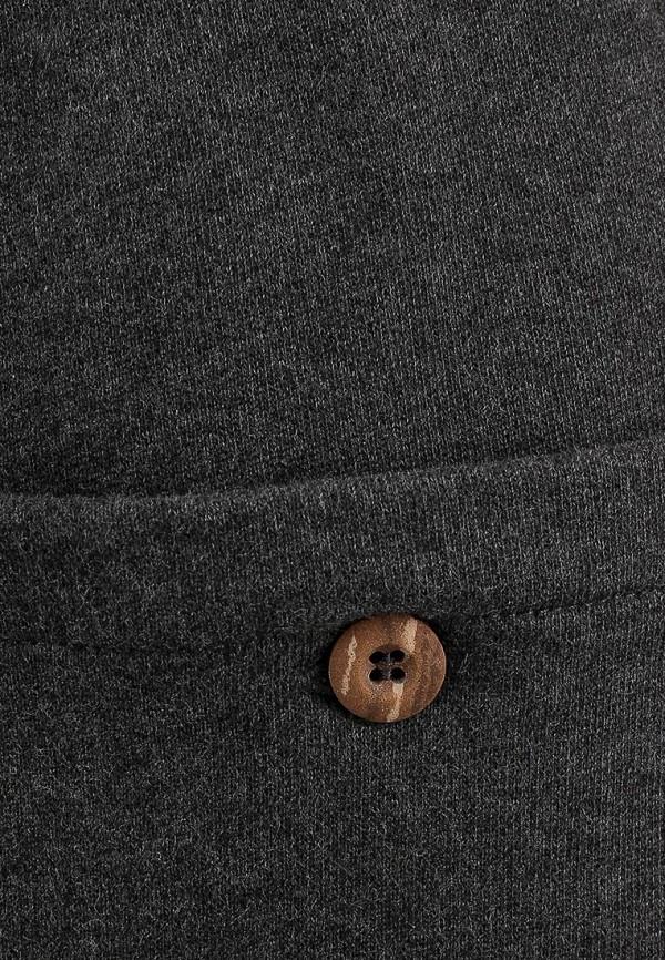 Мужские спортивные брюки Billabong P1PT03: изображение 5