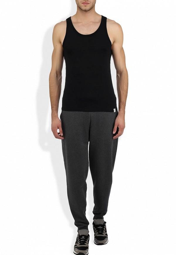 Мужские спортивные брюки Billabong P1PT03: изображение 7