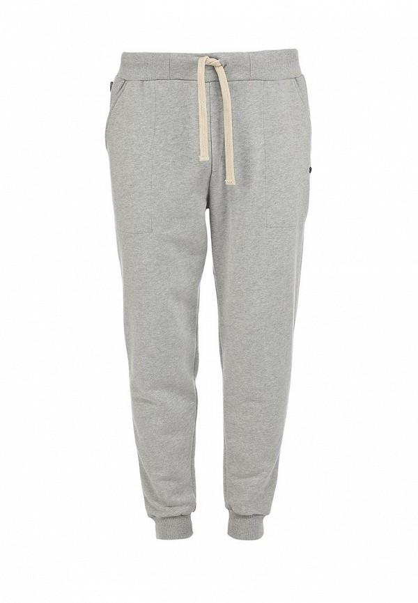 Мужские спортивные брюки Billabong P1PT03: изображение 9