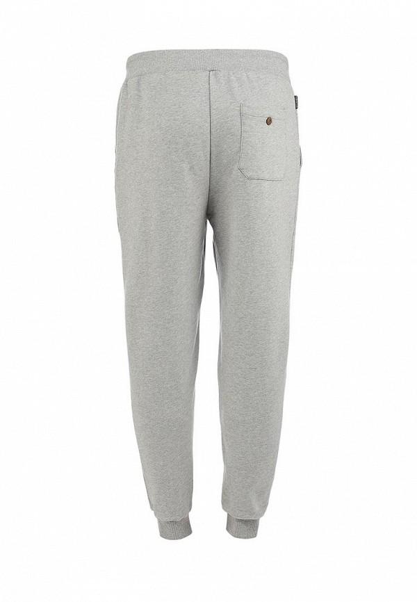 Мужские спортивные брюки Billabong P1PT03: изображение 10