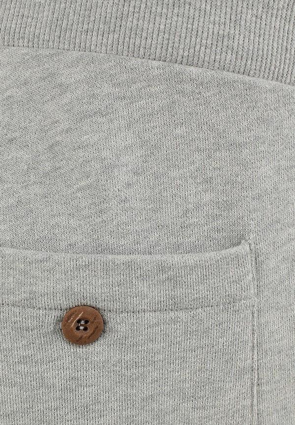 Мужские спортивные брюки Billabong P1PT03: изображение 12