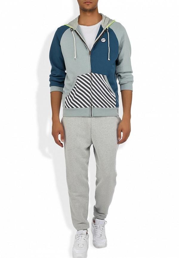 Мужские спортивные брюки Billabong P1PT03: изображение 14