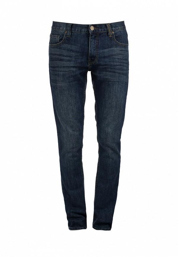 Мужские джинсы Billabong 01PN16: изображение 1
