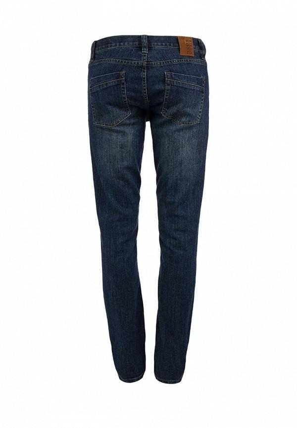 Мужские джинсы Billabong 01PN16: изображение 2