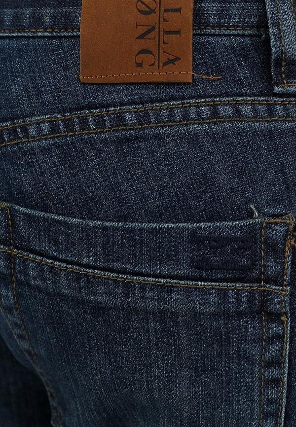 Мужские джинсы Billabong 01PN16: изображение 3