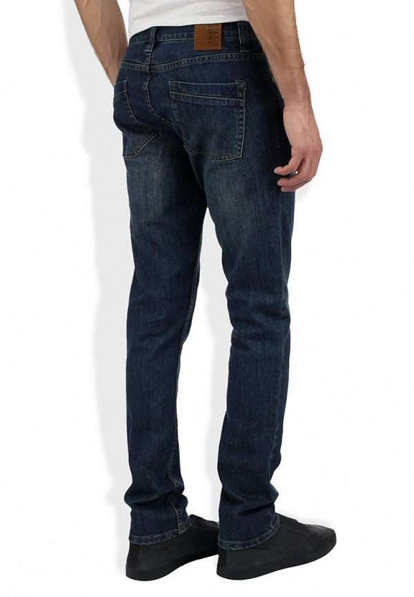 Мужские джинсы Billabong 01PN16: изображение 5
