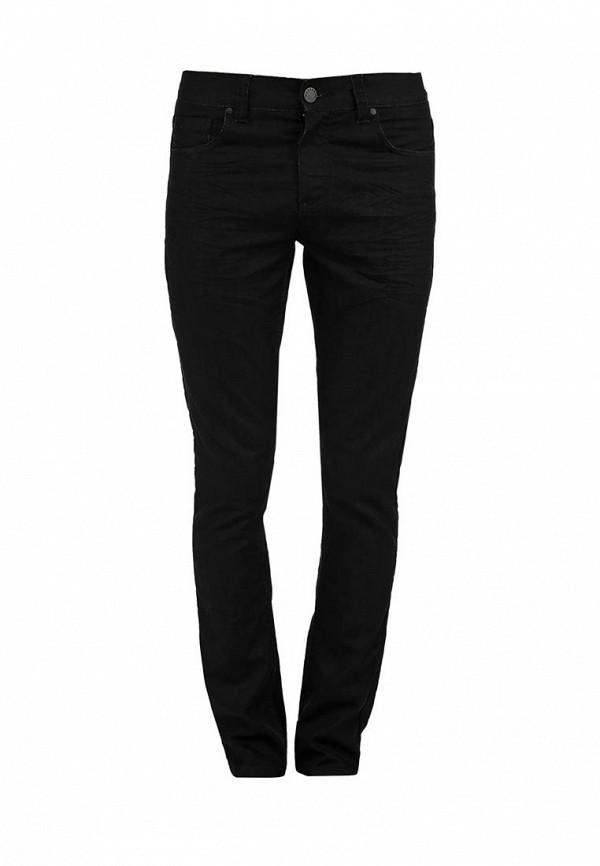 Мужские джинсы Billabong 01PN17: изображение 1