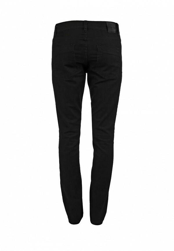 Мужские джинсы Billabong 01PN17: изображение 2