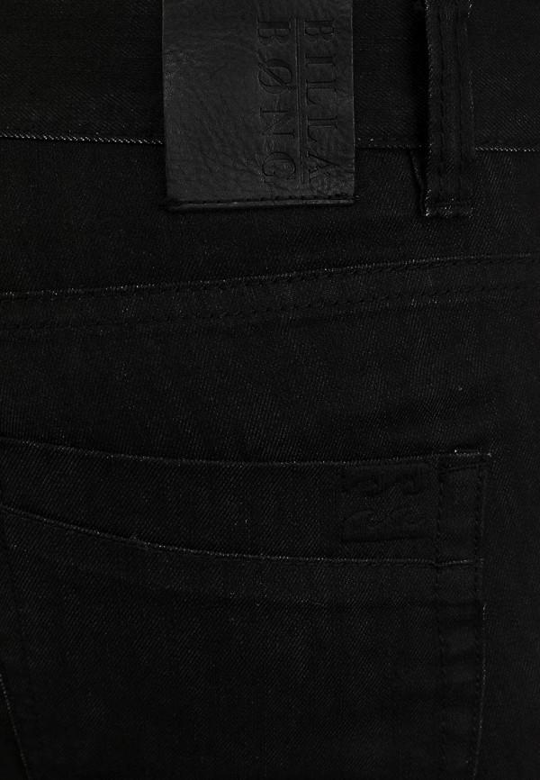 Мужские джинсы Billabong 01PN17: изображение 3