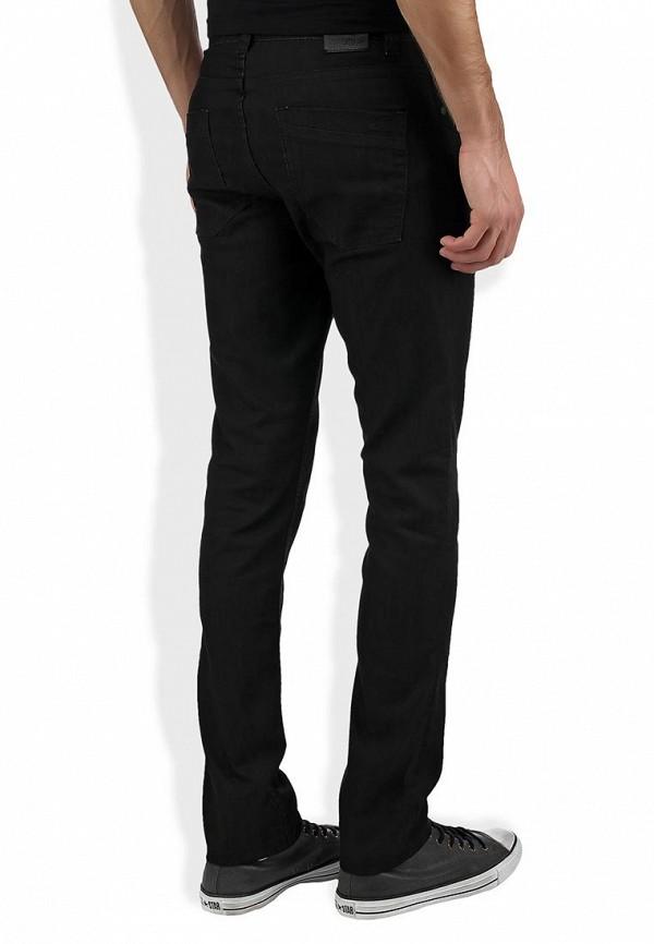 Мужские джинсы Billabong 01PN17: изображение 5