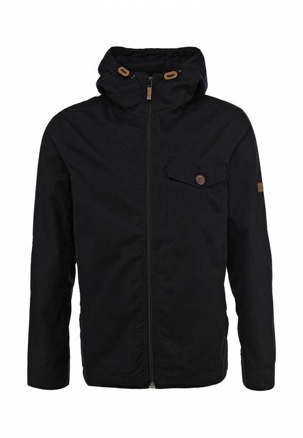 Куртка Billabong P1JK03: изображение 1
