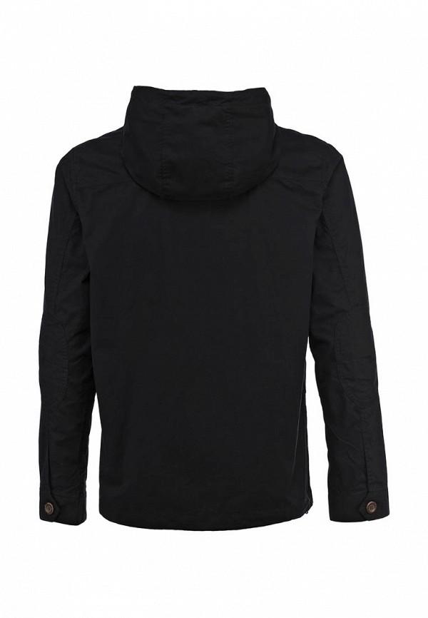 Куртка Billabong P1JK03: изображение 2