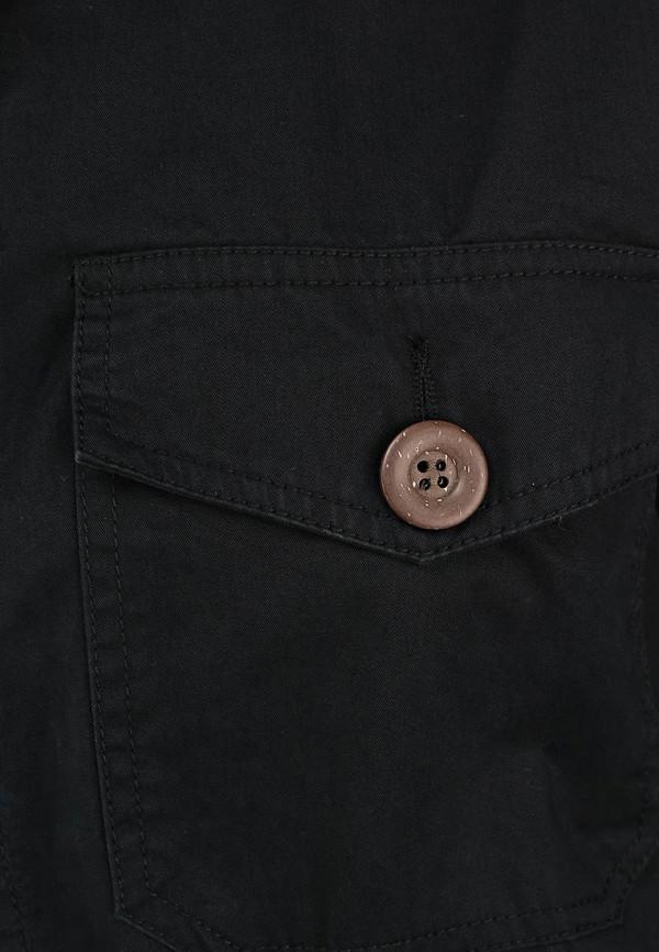 Куртка Billabong P1JK03: изображение 3