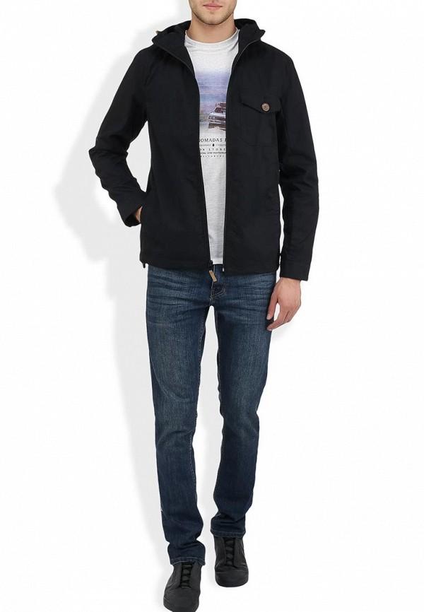 Куртка Billabong P1JK03: изображение 4