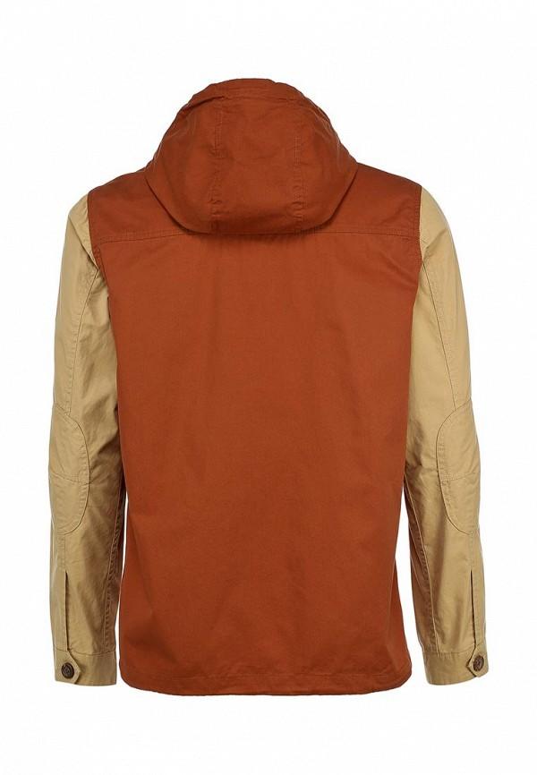Джинсовая куртка Billabong P1JK03: изображение 2