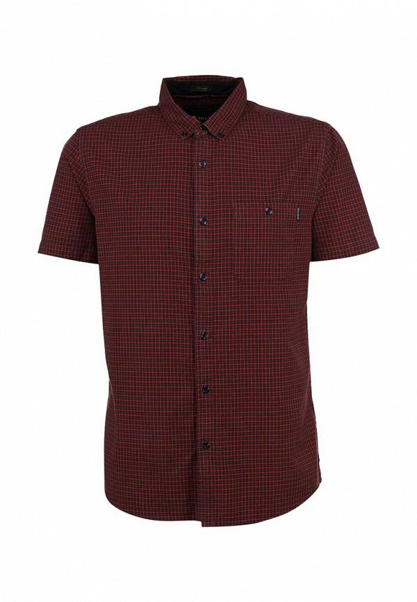 Рубашка Billabong P1SH01: изображение 1