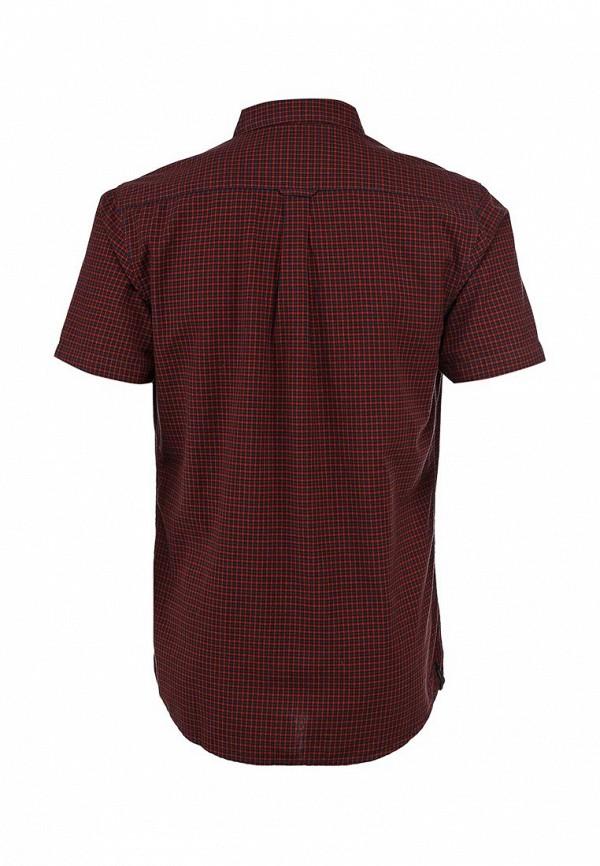 Рубашка Billabong P1SH01: изображение 2