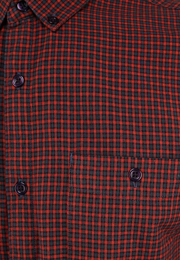 Рубашка Billabong P1SH01: изображение 3