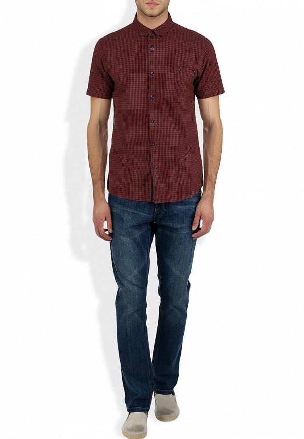 Рубашка Billabong P1SH01: изображение 4