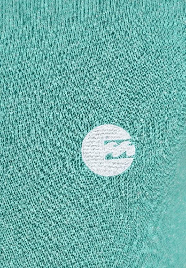 Мужские худи Billabong P3HO01: изображение 4
