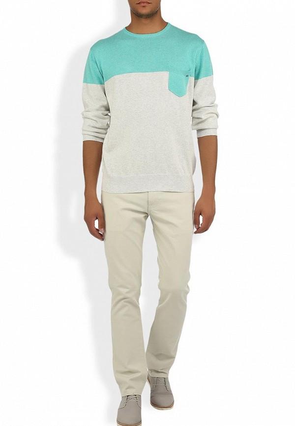 Пуловер Billabong P1JP02: изображение 6