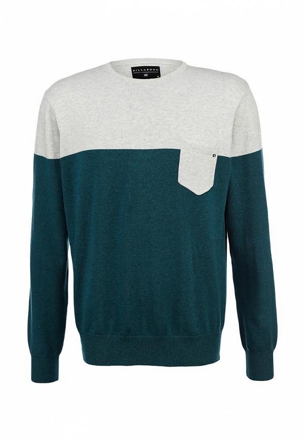 Пуловер Billabong P1JP02: изображение 2