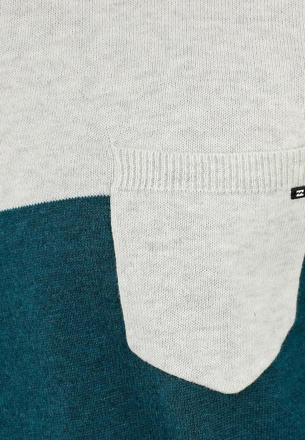 Пуловер Billabong P1JP02: изображение 4
