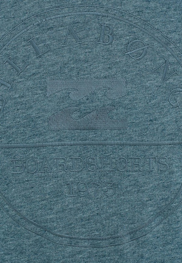 Мужские худи Billabong P1HO02: изображение 4