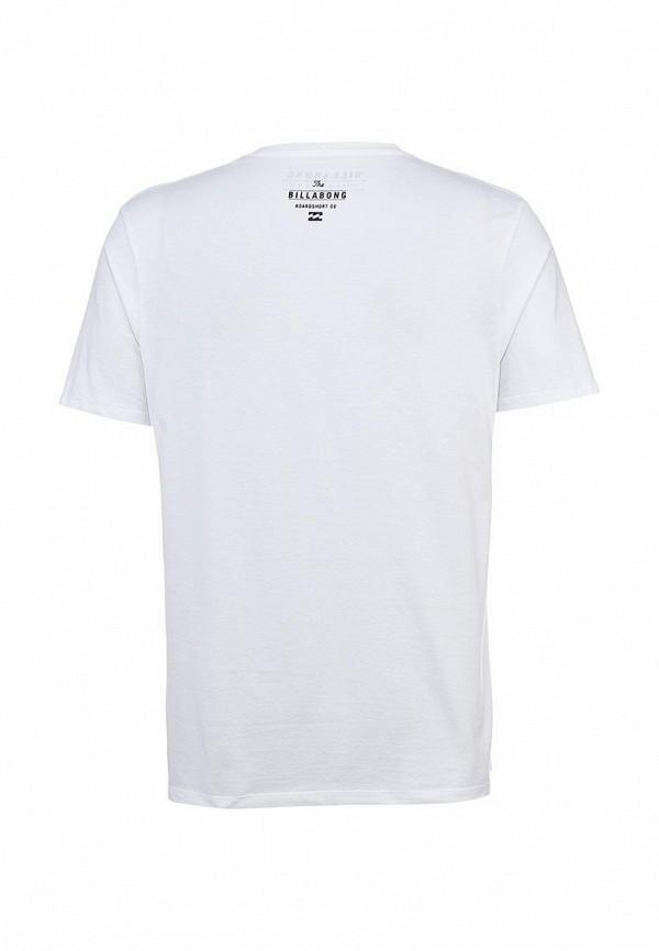 Спортивная футболка Billabong P1SS01: изображение 2