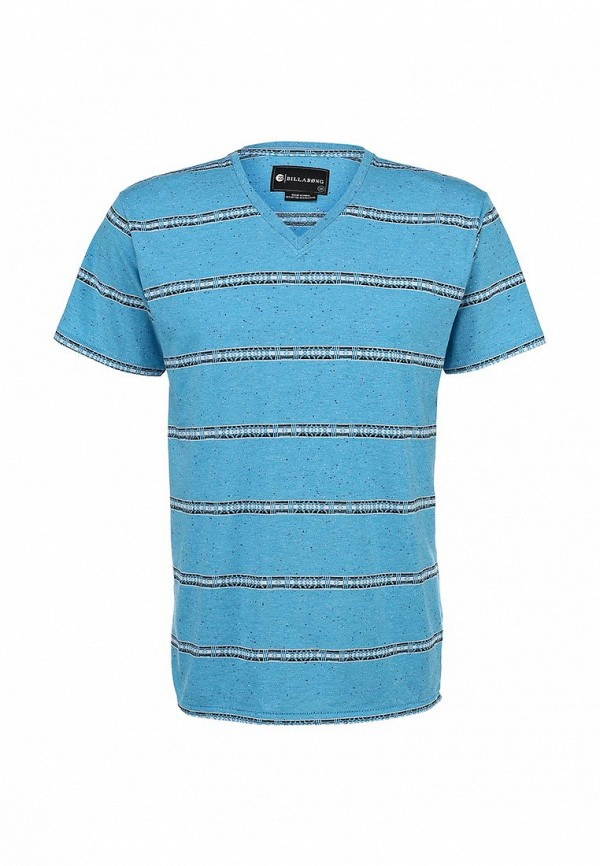 Спортивная футболка Billabong P1JE10: изображение 2