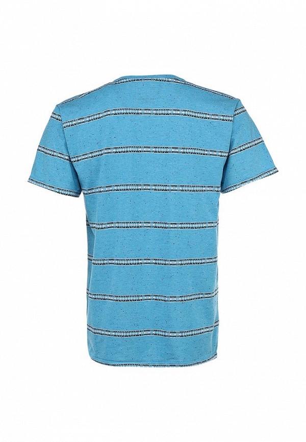 Спортивная футболка Billabong P1JE10: изображение 4
