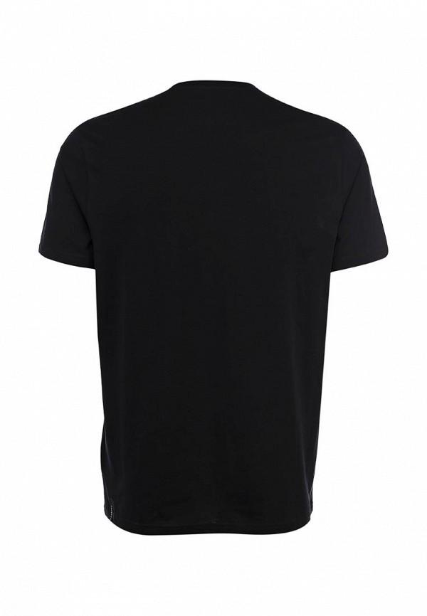 Спортивная футболка Billabong P1SS05: изображение 2