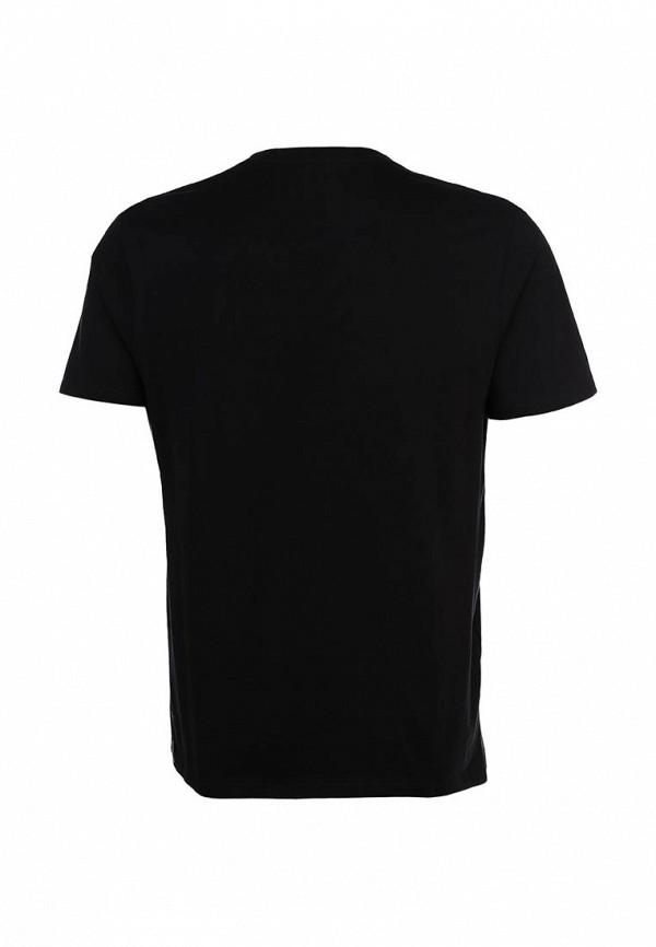 Спортивная футболка Billabong P1SS25: изображение 2