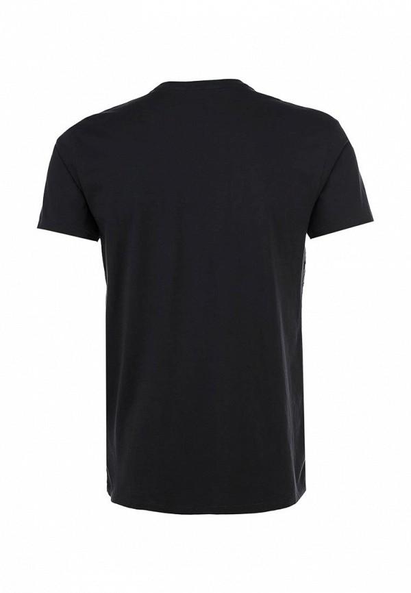 Спортивная футболка Billabong P1SS31: изображение 2