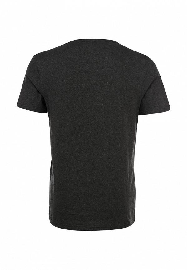 Спортивная футболка Billabong P1SS33: изображение 2