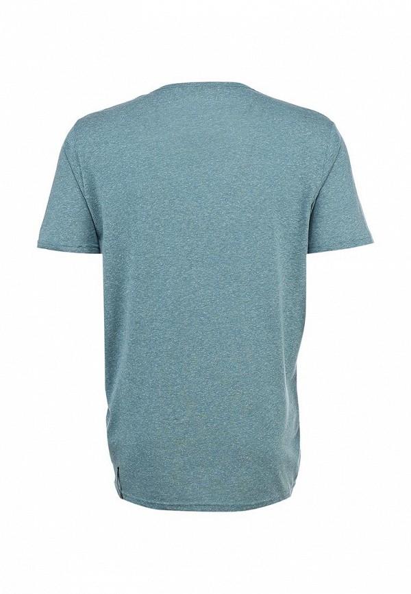 Спортивная футболка Billabong P1SS24: изображение 2