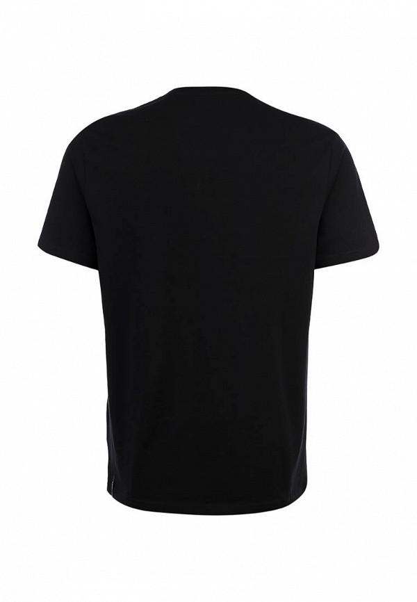 Спортивная футболка Billabong P1SS08: изображение 2