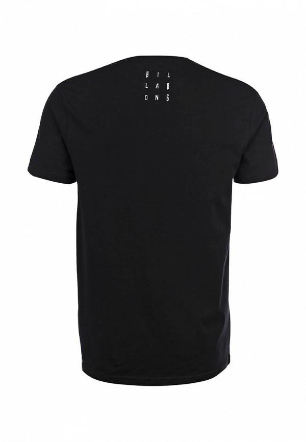Спортивная футболка Billabong P1SS12: изображение 3