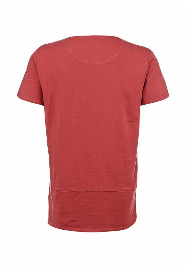 Спортивная футболка Billabong P1JE07: изображение 2