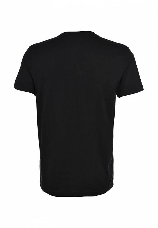 Спортивная футболка Billabong P1SS16: изображение 3