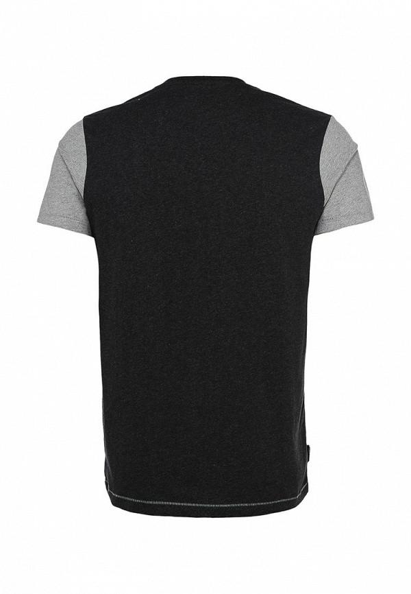 Спортивная футболка Billabong P1SS27: изображение 3