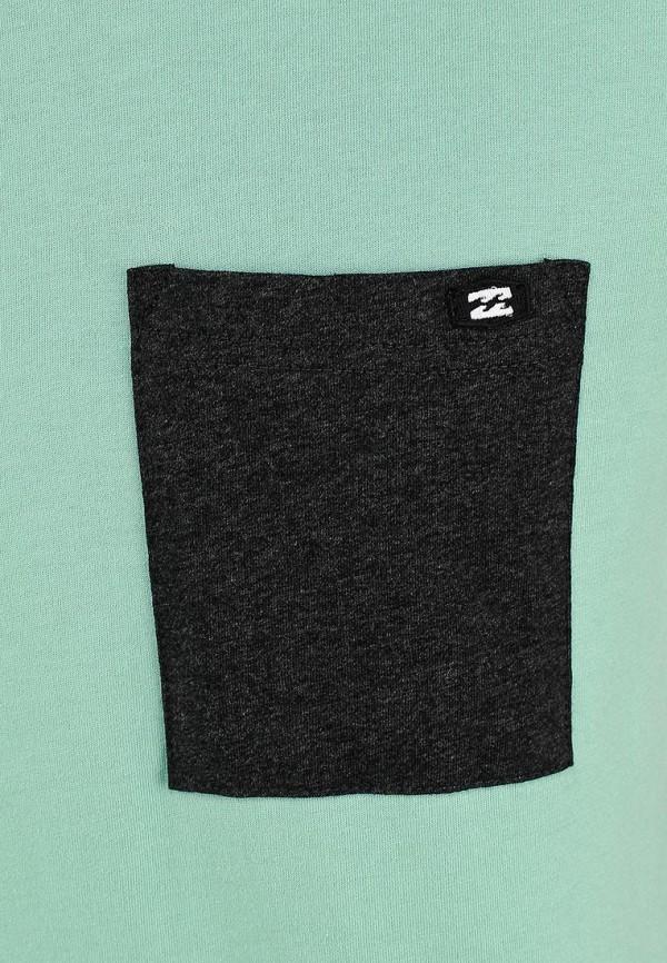 Спортивная футболка Billabong P1SS27: изображение 5