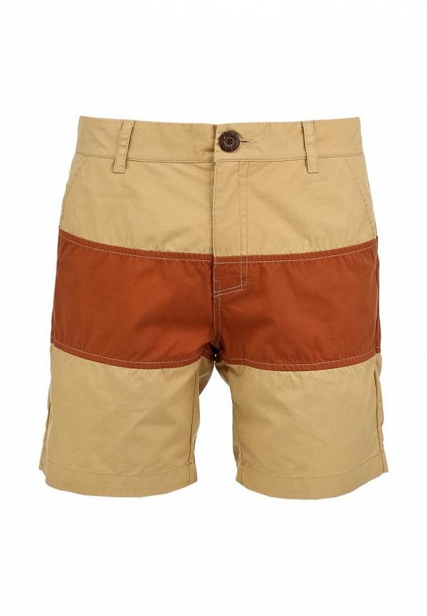 Мужские повседневные шорты Billabong P1WK02: изображение 2
