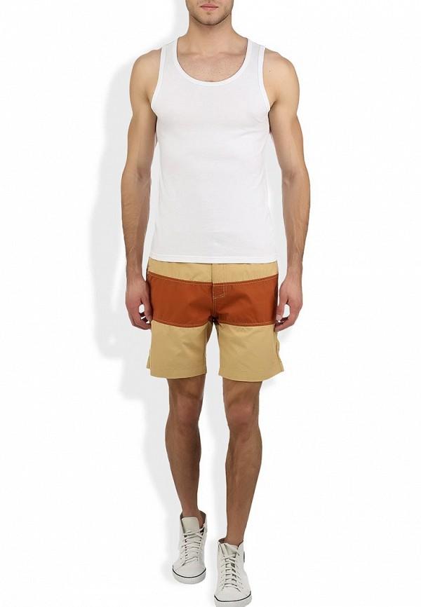 Мужские повседневные шорты Billabong P1WK02: изображение 6