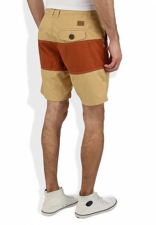Мужские повседневные шорты Billabong P1WK02: изображение 8