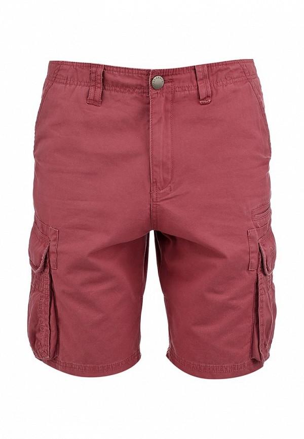 Мужские шорты Billabong P1WK15: изображение 1